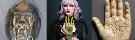 voodoo blog featured