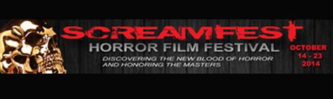 screamfest blog featured