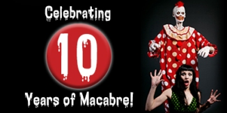 10-years-macabre-blog-1