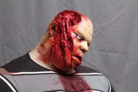 zombie gordo_2167