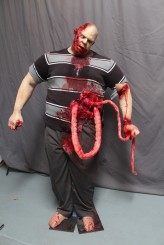 zombie gordo_2172