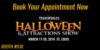 blog-transworld-book-appointment-1
